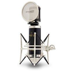 Микрофон Marantz MPM-2000