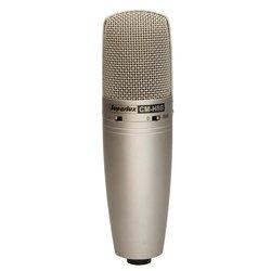 Микрофон Superlux CM-H8B