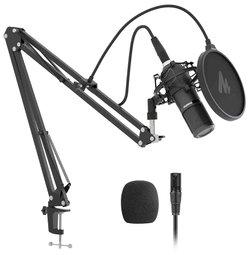 Микрофон Maono AU-PM320S