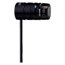 Микрофон Shure MX185