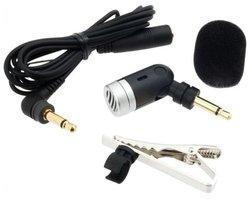 Микрофон Olympus ME52W