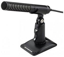 Микрофон Olympus ME31
