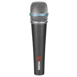 Микрофон Volta DM-b57