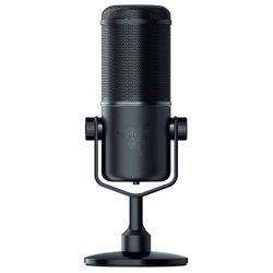 Микрофон Razer Razer Seiren Elite