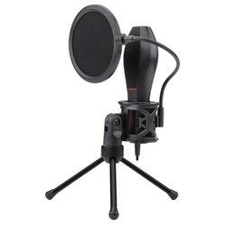Микрофон Redragon Quasar GM200