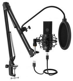 Микрофон Fifine K780