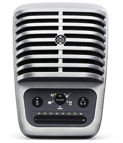 Микрофон Shure Motiv MV51