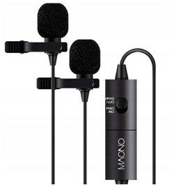 Микрофон Maono AU-200