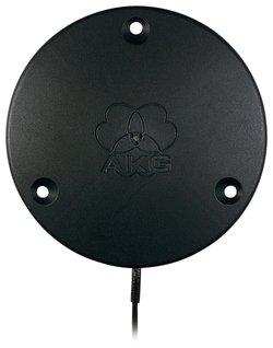 Микрофон AKG CBL99