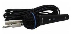 Микрофон Pro Audio DM-300