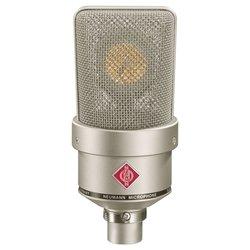 Микрофон Neumann TLM 103