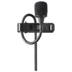Микрофон Shure MX150B/C-TQG