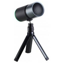 Микрофон Thronmax MDrill Pulse