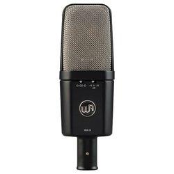 Микрофон Warm Audio WA-14