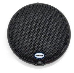 Микрофон Samson UB1