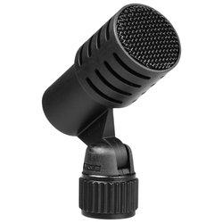 Микрофон Beyerdynamic TG D35d