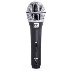 Микрофон Superlux PRAC1