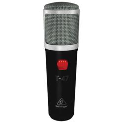 Микрофон BEHRINGER T-47