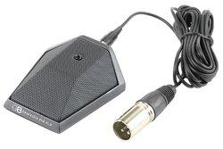 Микрофон GreenBean DeskVoice E14 XLR