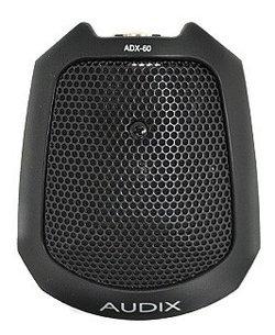 Микрофон Audix ADX60