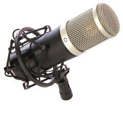 Микрофон Recording Tools MCU-02