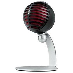 Микрофон Shure Motiv MV5