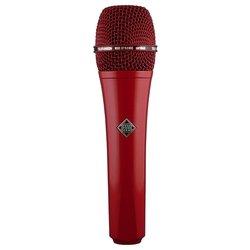 Микрофон TELEFUNKEN M80
