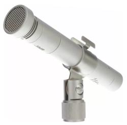 Микрофон Октава MK-012