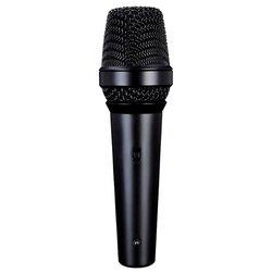 Микрофон LEWITT MTP 250 DMs