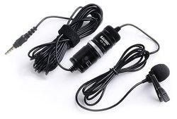 Микрофон Ealsem ES-116