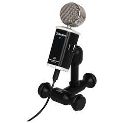 Микрофон Alctron K5
