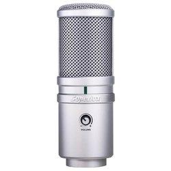 Микрофон Superlux E205U