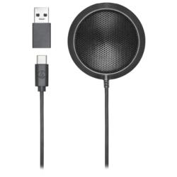 Микрофон Audio-Technica ATR4697-USB