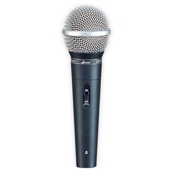 Микрофон Lane LM-510