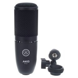 Микрофон AKG P120