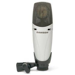 Микрофон Samson CL7