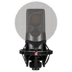 Набор sE Electronics X1 S Vocal Pack