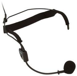 Микрофон Shure WH20TQG