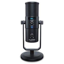 Микрофон M-Audio Uber Mic
