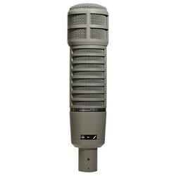 Микрофон Electro-Voice RE20