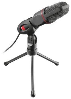 Микрофон Trust GXT 212 Mico (22191)