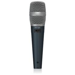 Микрофон BEHRINGER SB 78A
