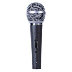 Микрофон Pro Audio DM-302