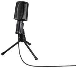 Микрофон HAMA Allround (00139906)