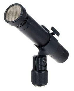 Микрофон Октава МК-012-01