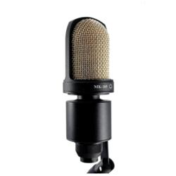 Микрофон Октава МК-105