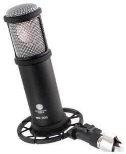 Микрофон Recording Tools MC-900