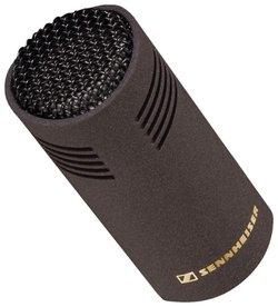 Микрофон Sennheiser MKH 8050