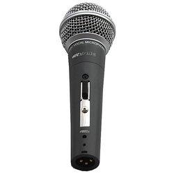 Микрофон Invotone PM02A