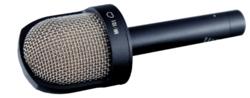 Микрофон Октава МК-101